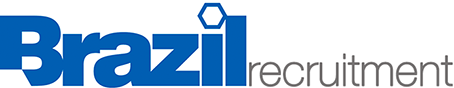 Brazil Recruitment Logo